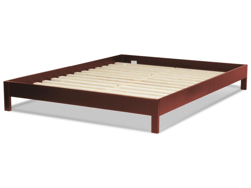 outlet store 4b206 0e839 Murray Cal King Bed by Fashion Bed Group at SlumberWorld