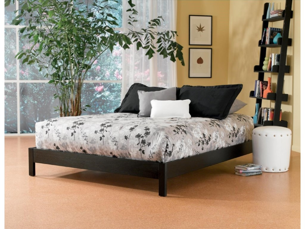 Fashion Bed Group MurrayKing Bed