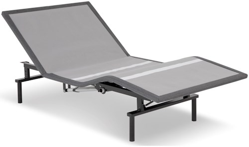 Fashion Bed Group Pro-Motion 2.0 Twin Adjustable Base