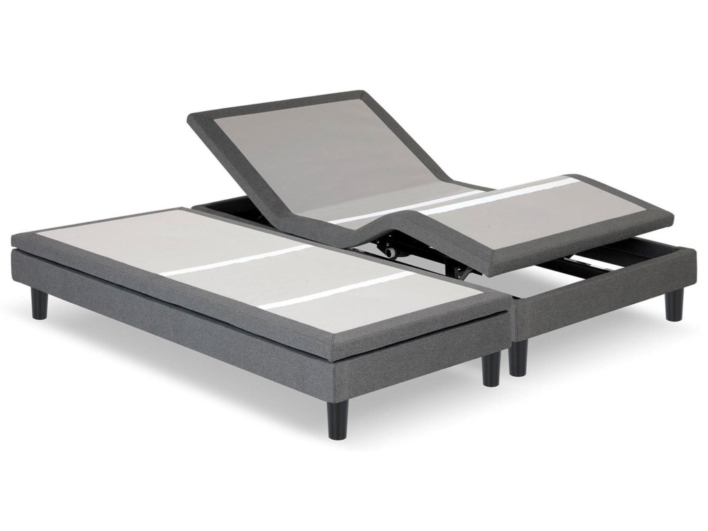 Fashion Bed Group S Cape 2 0 Furniture Style Split King S Cape 2 0