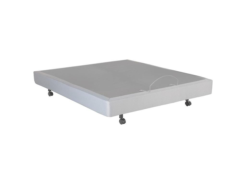 Fashion Bed Group SignatureQueen Signature Adjustable Base