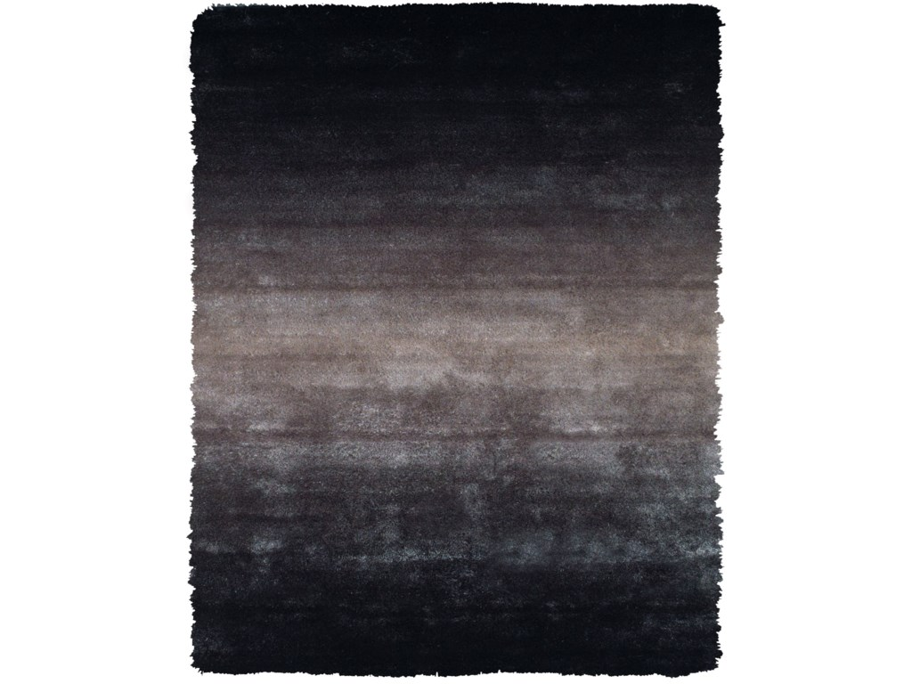 Feizy Rugs IndochineGray 2'-6