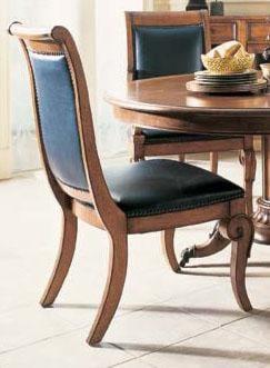 Fine Furniture Design RayLen Vineyards Bountiful Harvest Arm Chair