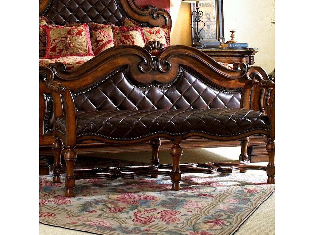 Fine Furniture Design ViniterraBench