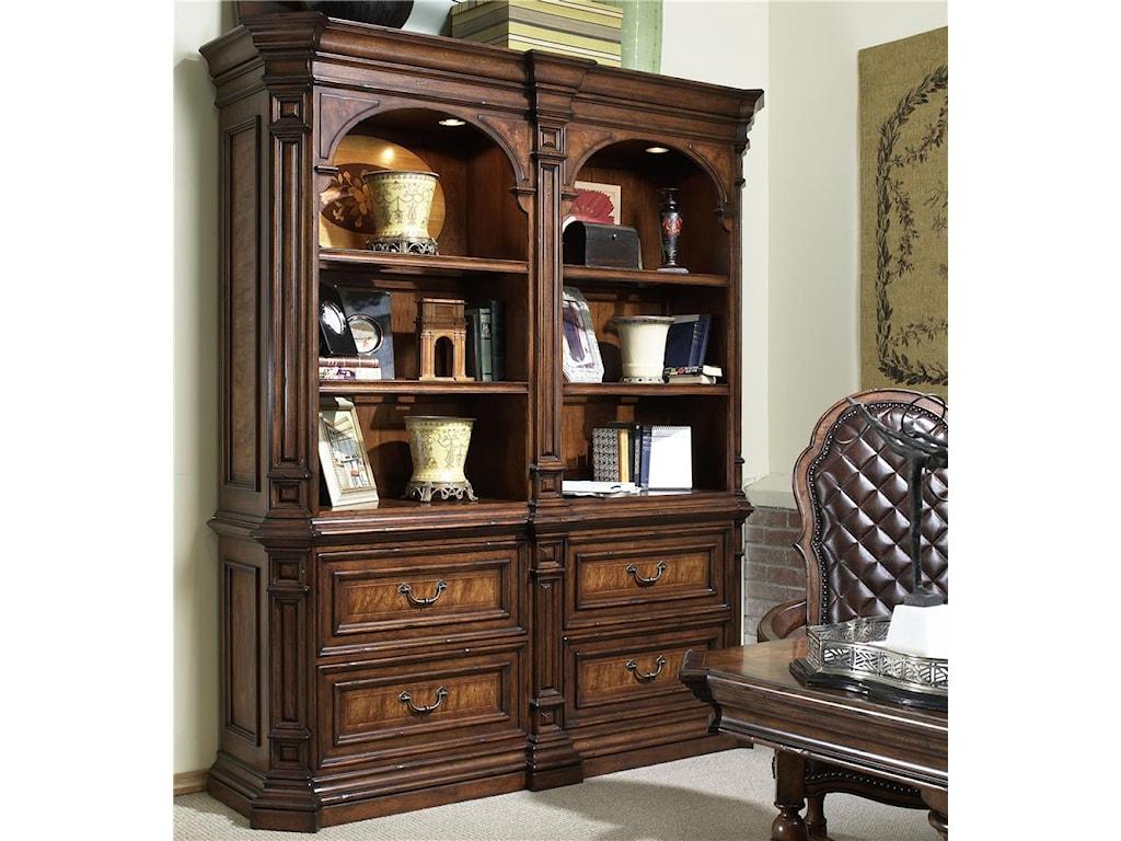 Fine Furniture Design ViniterraBookcase