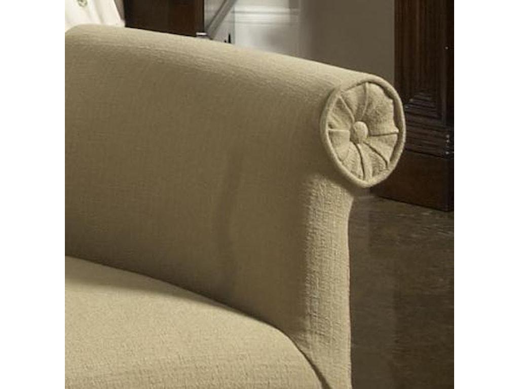 Fine Furniture Design American CherryBench