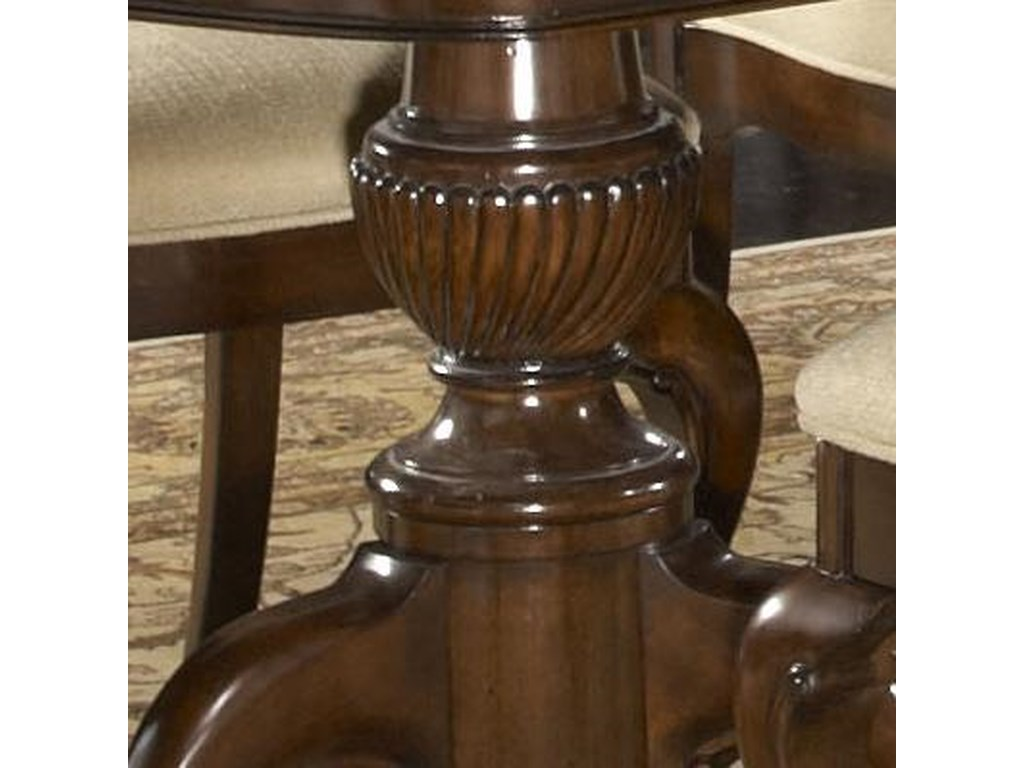Fine Furniture Design American CherryFredericksburg Dining Table