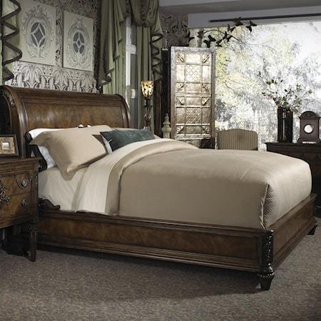 All Bedroom Furniture in Nashville, Franklin, and Greater ...