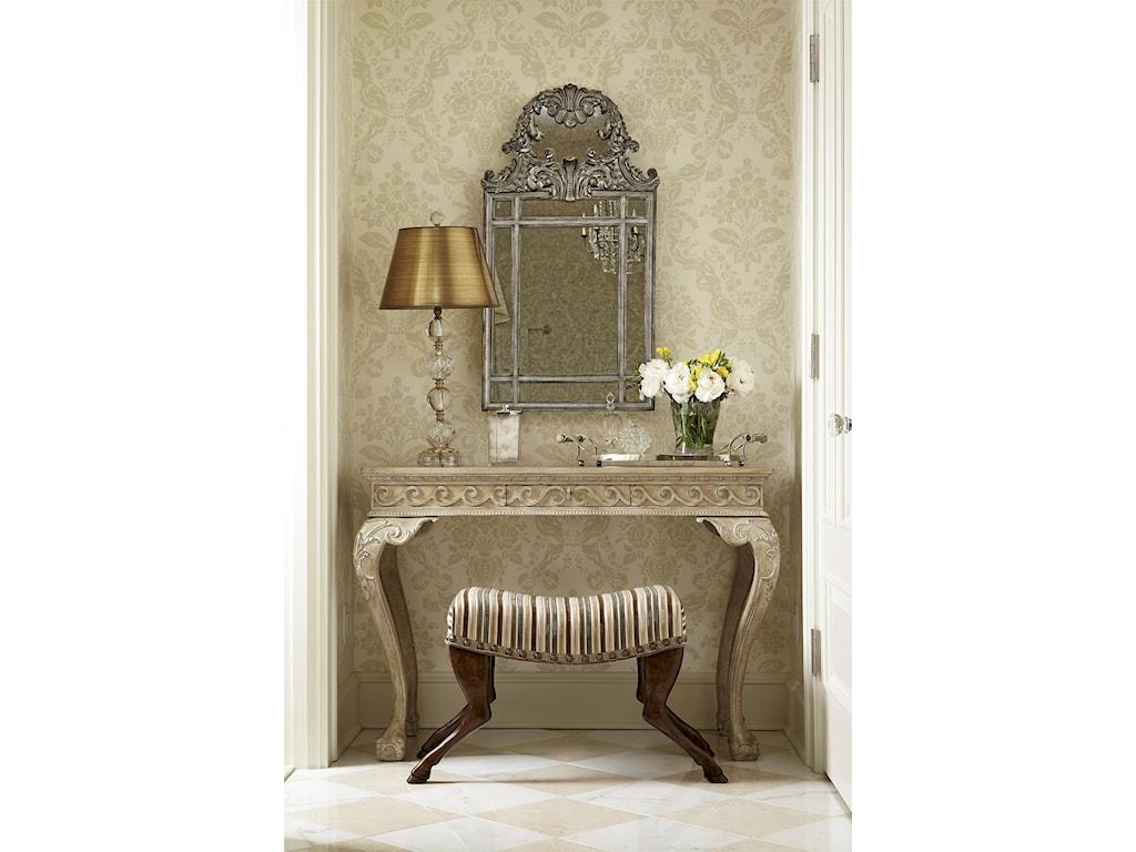 Fine Furniture Design BiltmoreVignolo Mirror