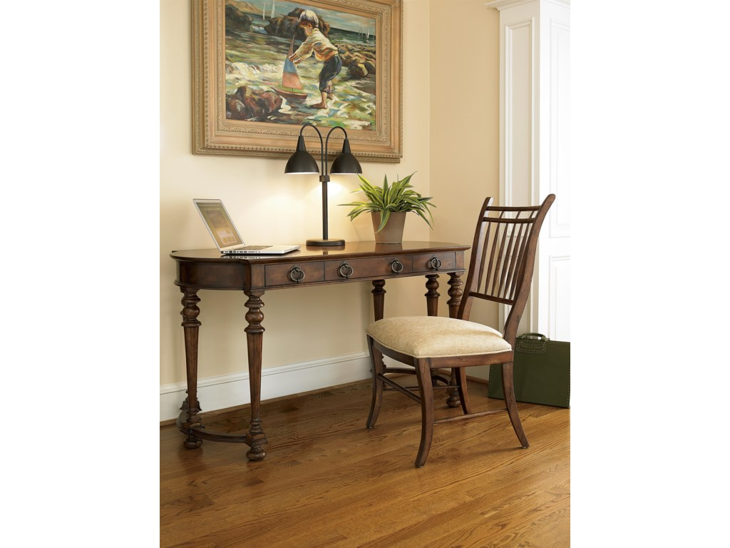 Fine Furniture Design BiltmoreDesk