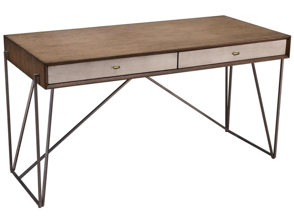 Fine Furniture Design BrentwoodWriting Desk