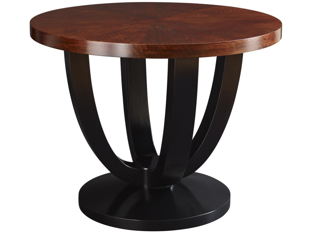 Fine Furniture Design CachetCenter Table