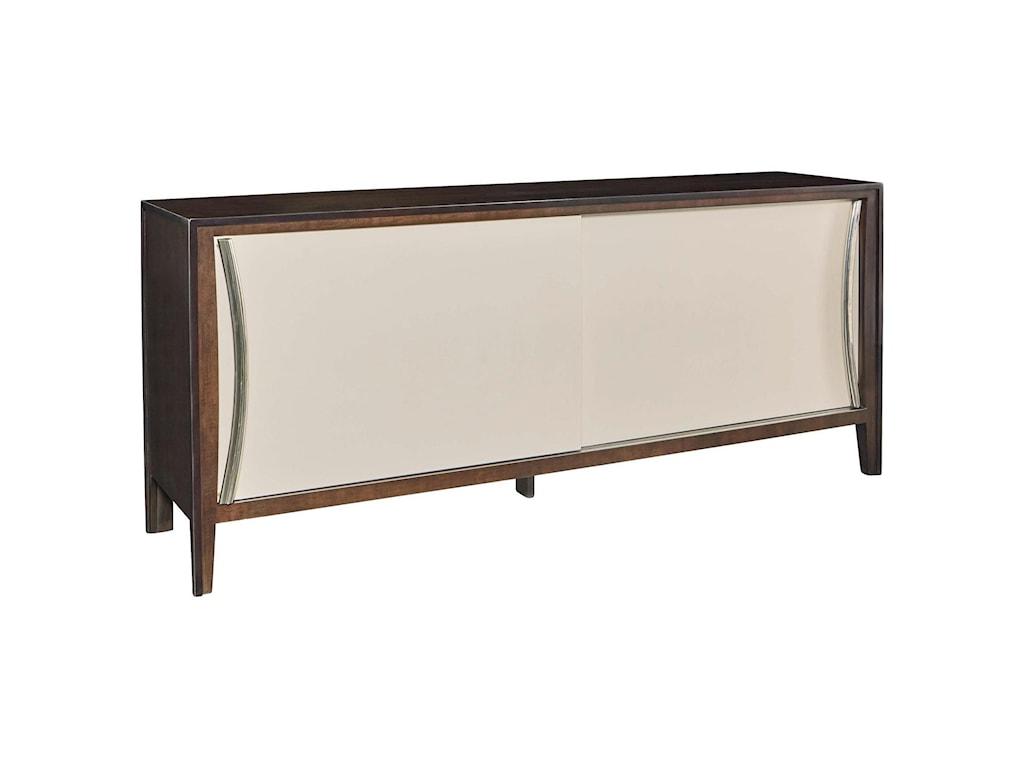 Fine Furniture Design DecoLa Credence Credenza