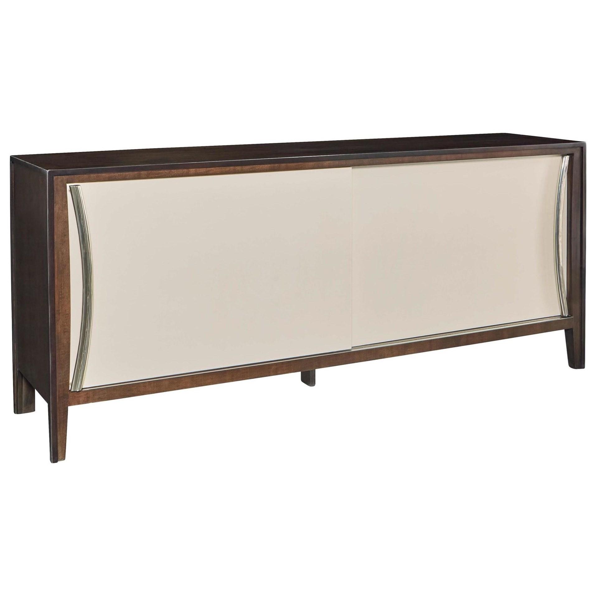Fine Furniture Design DecoLa Credence Credenza ...