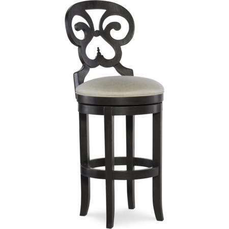 Bar Stools In Naples Fort Myers Pelican Bay Pine Ridge