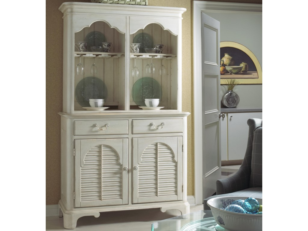 Fine Furniture Design Summer HomeChina Buffet