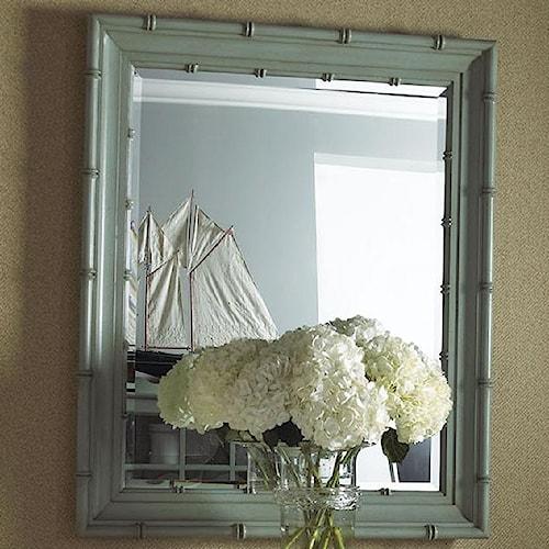Fine Furniture Design Summer Home Elegant Landscape Mirror