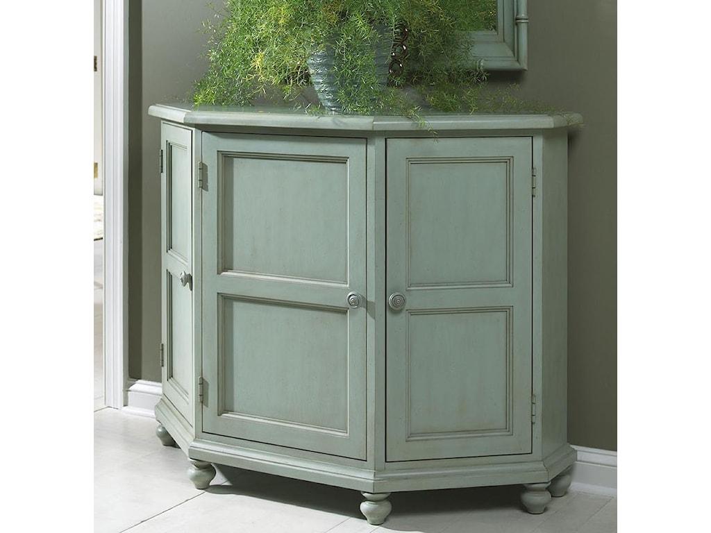 Fine Furniture Design Summer HomeCommode