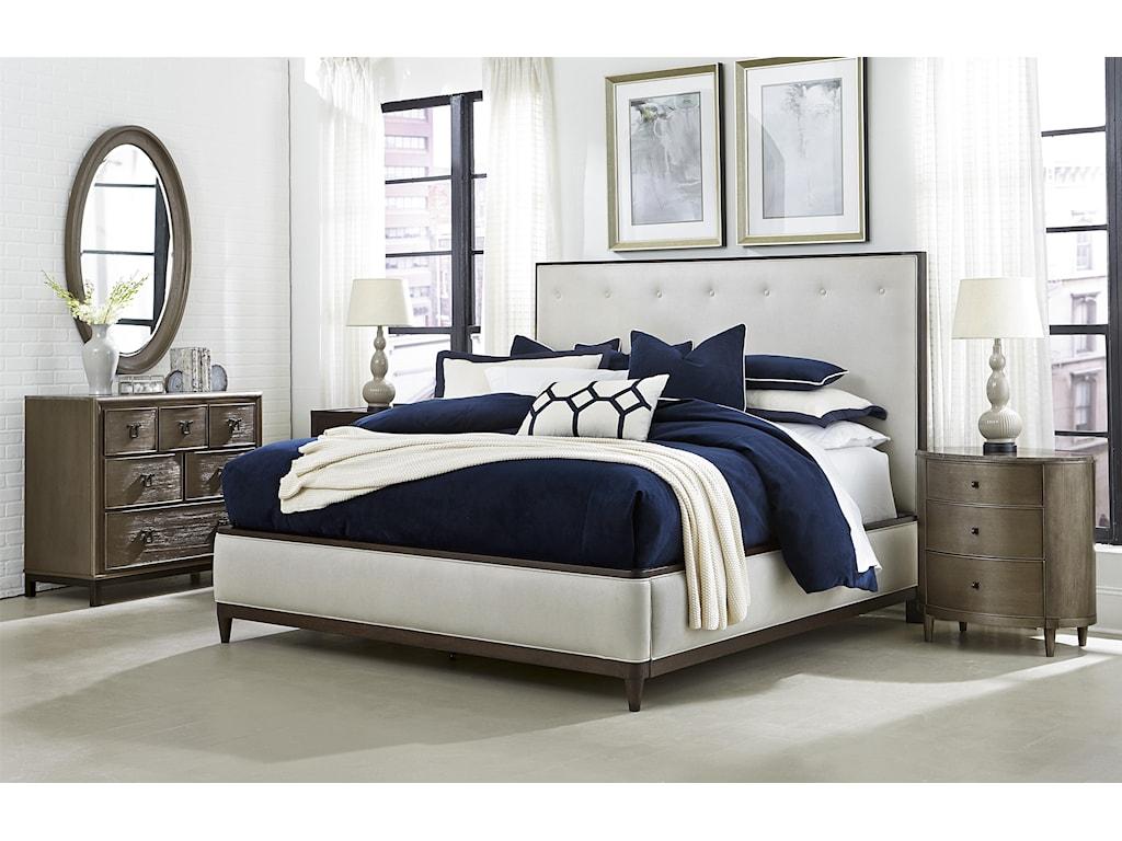 Fine Furniture Design TexturesKai Chest