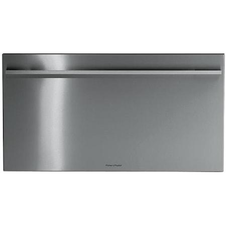 3.1 Cu. Ft. CoolDrawer Refrigerator