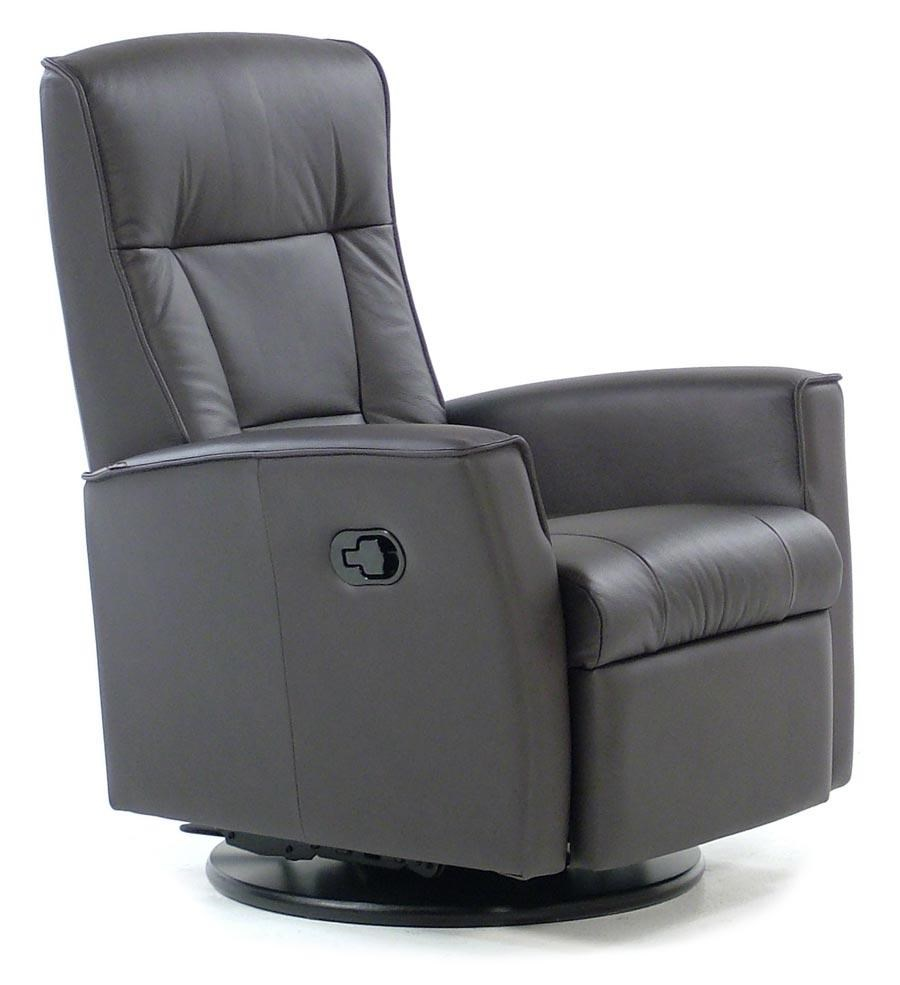 Fjords by Hjellegjerde Recliners Swing Relaxer Recliner  Nordic Havana  sc 1 st  Rotmans & Fjords by Hjellegjerde Recliners Swing Relaxer Recliner : Nordic ... islam-shia.org