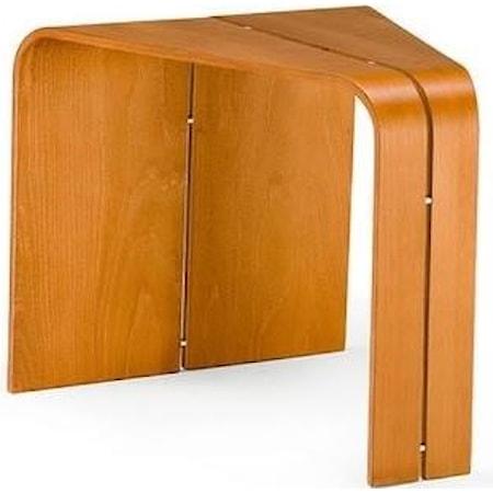 Unison Table