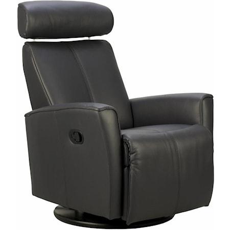 Relaxer Chair