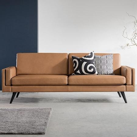 3 Seater DUO Sofa