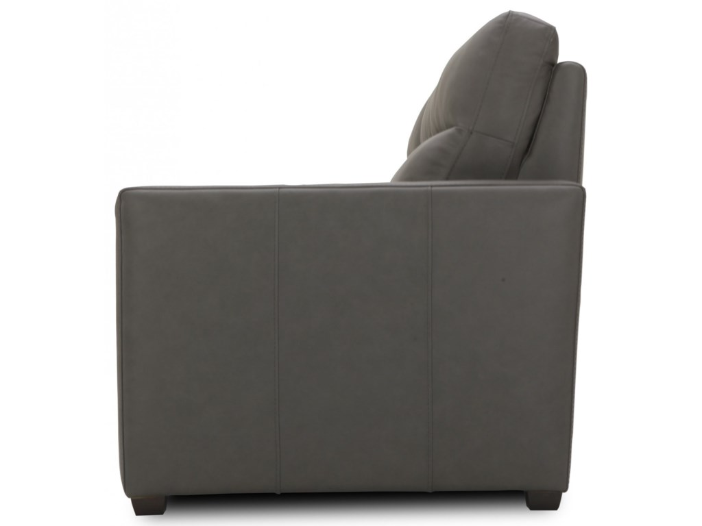 Flexsteel Latitudes - BroadwayPower Reclining Sofa