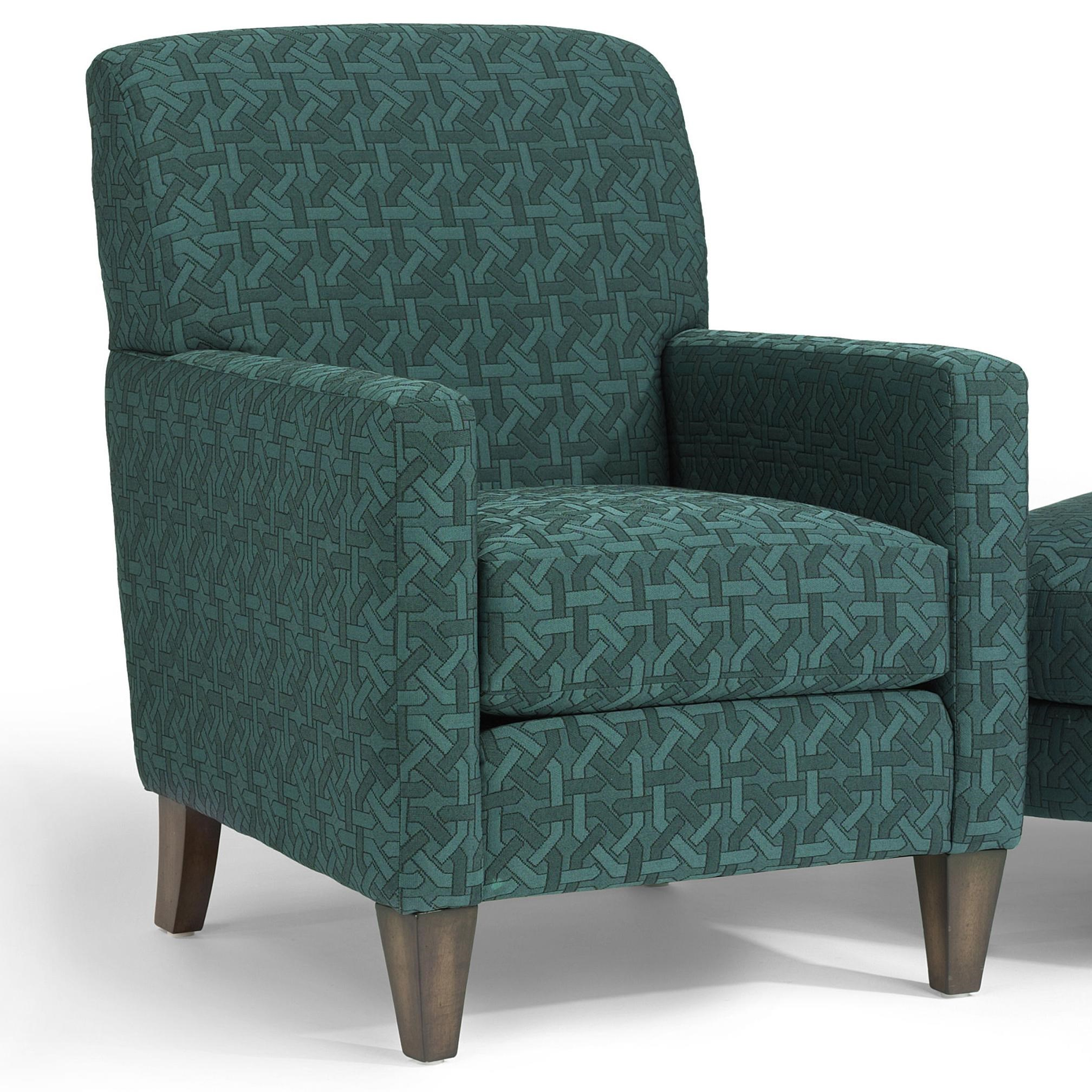 Gentil Dunk U0026 Bright Furniture