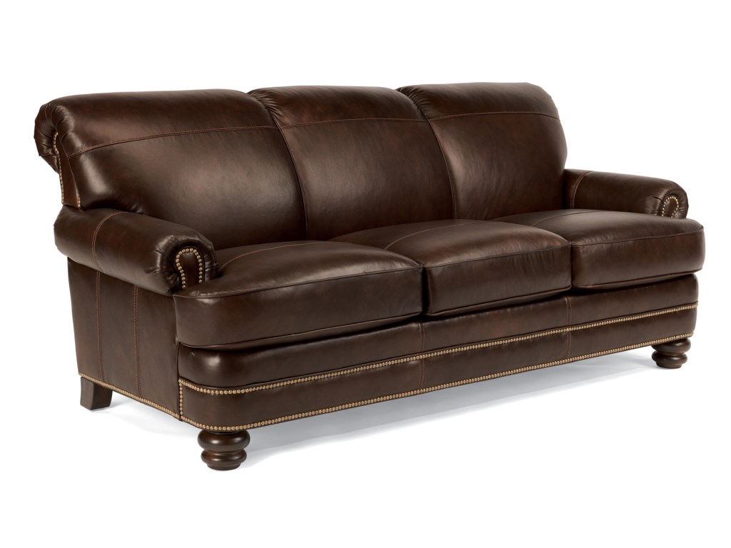 Flexsteel FremontTraditional Sofa