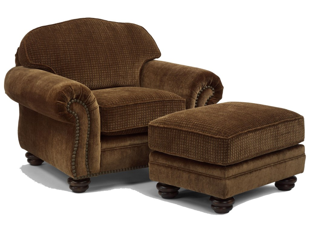 Shown with Elegant Coordinating Chair