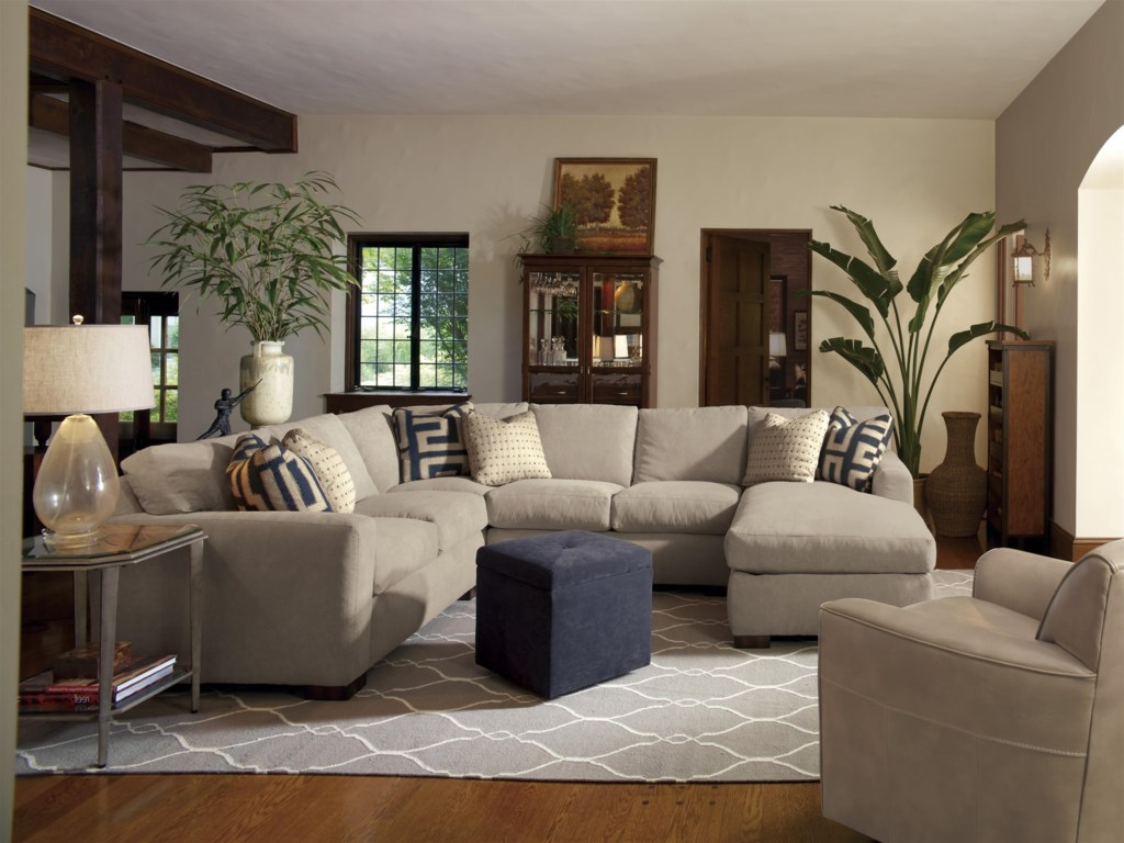 exude bo laz flexsteel vs with sectional room financing furniture kennedy boy space relaxation fabric and living sofa maximize recliners futon lazy