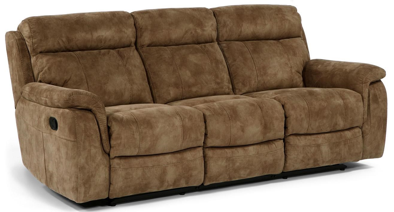 double reclining sofa double reclining sofa slipcover