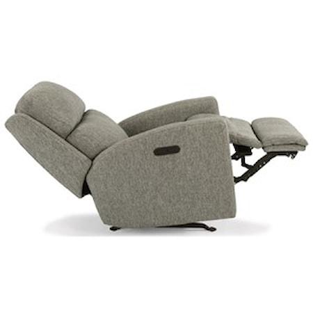 Astounding Chairs In Rocky Mount Roanoke Lynchburg Christiansburg Ncnpc Chair Design For Home Ncnpcorg
