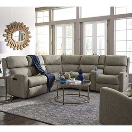 Sectional Sofas In Tampa St Petersburg Orlando Ormond