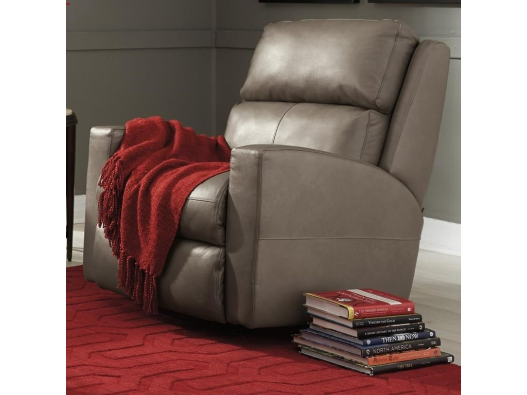 Flexsteel BalboaPower Recliner