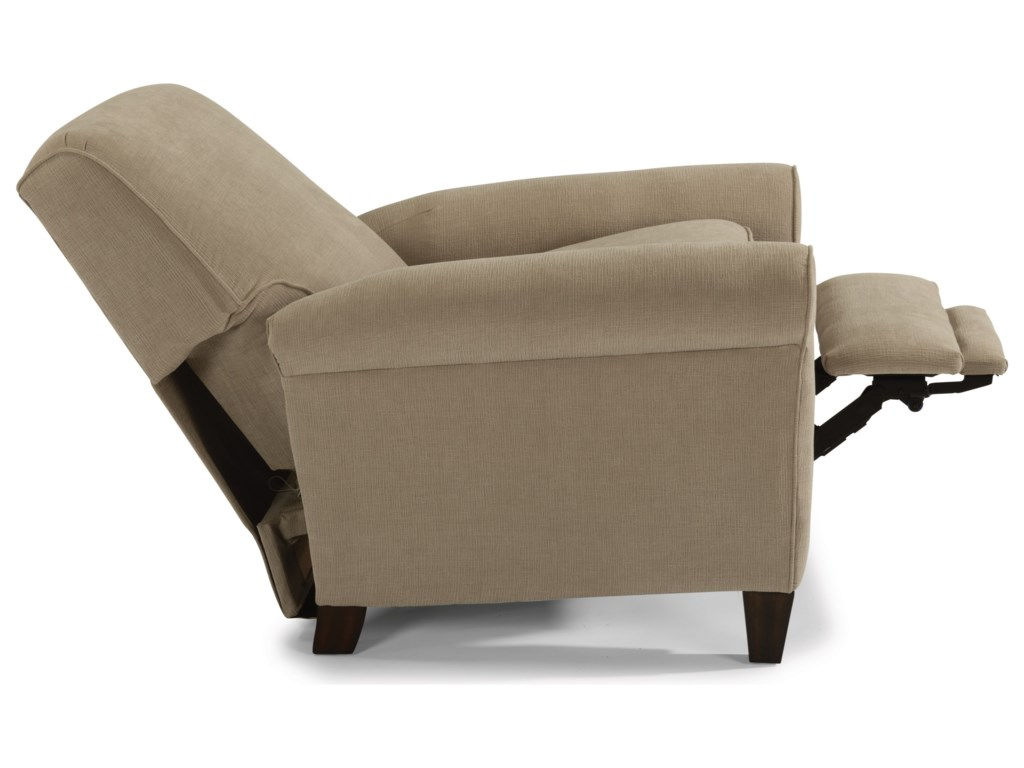 Flexsteel DanaWall Recliner