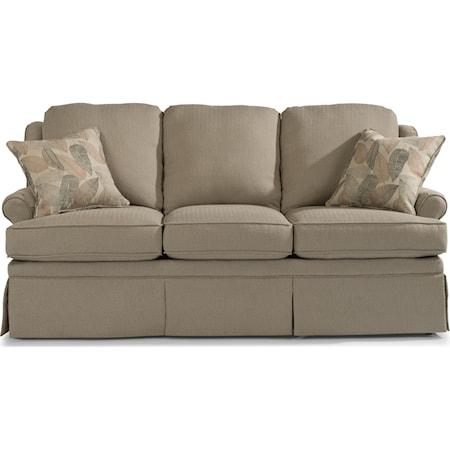 """70"""" Sofa"""