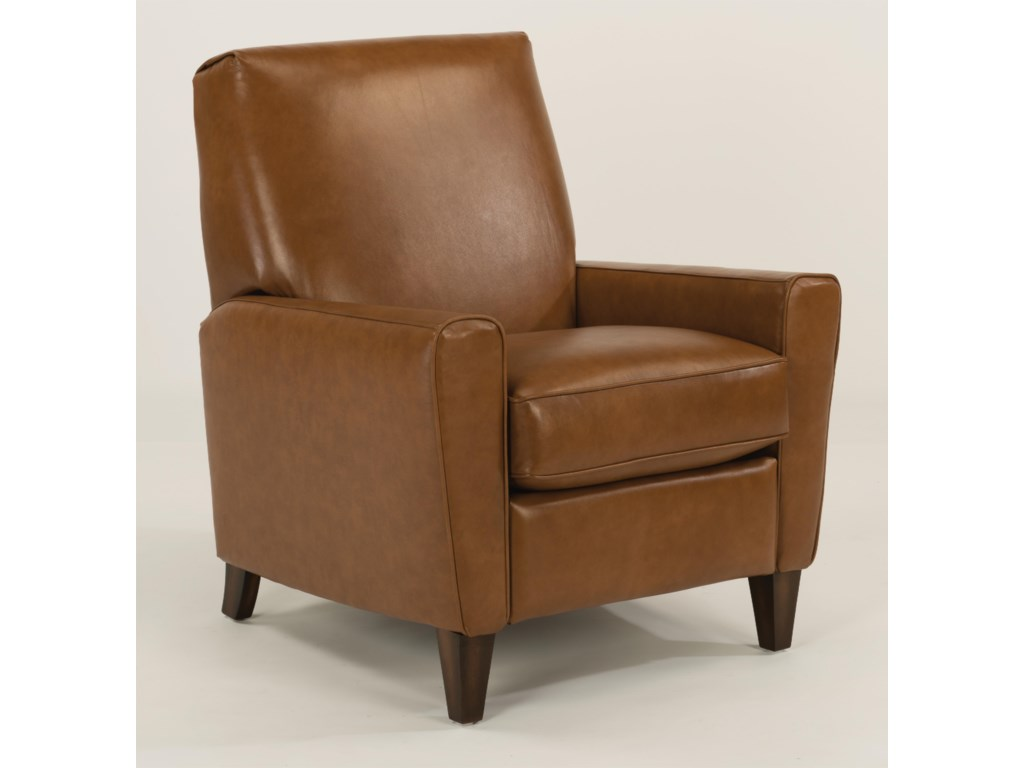 Flexsteel DigbyHigh Leg Recliner