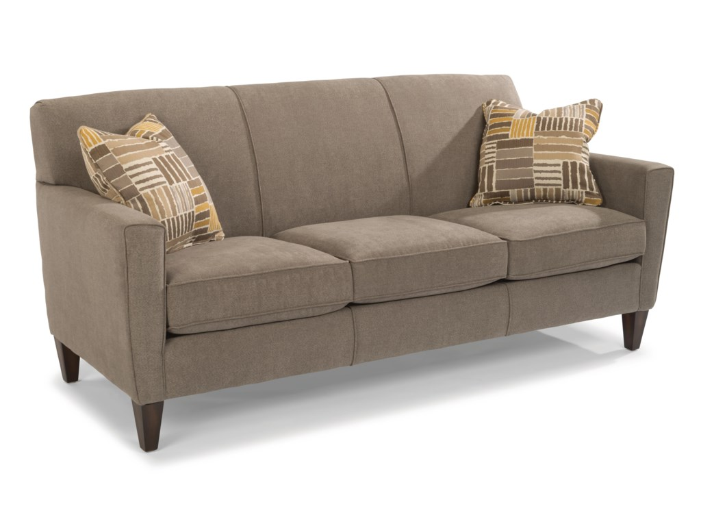 sofa pc item sectional contemporary b locator bryant with laf products flexsteel dealer chaise ahfa