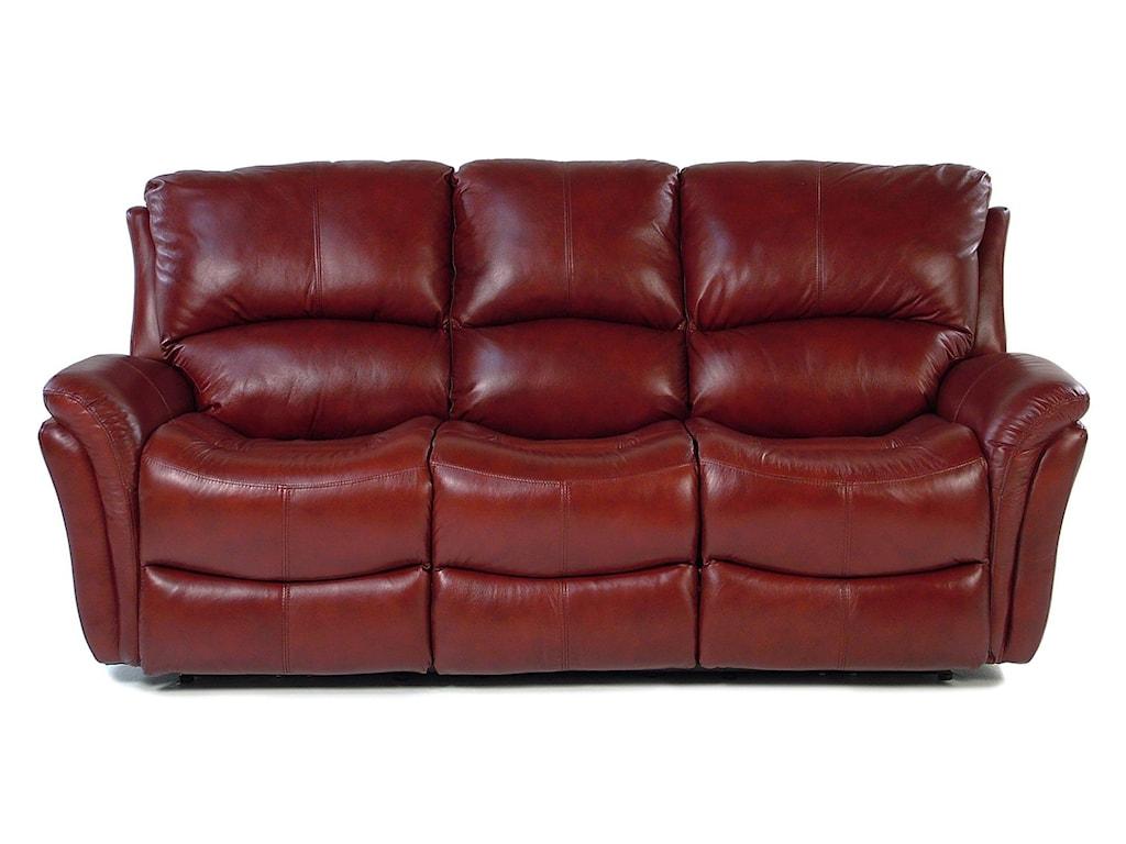 Flexsteel Sofa Bed Flexsteel 4875 Sofa Sleeper Thesofa