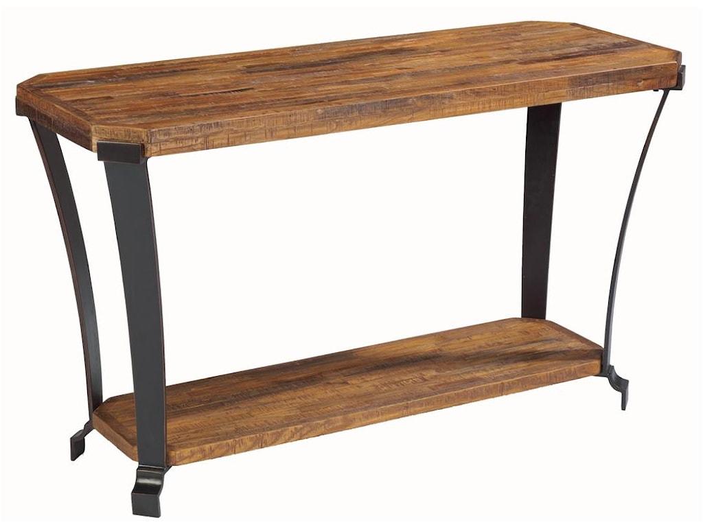 Flexsteel KenwoodSofa Table
