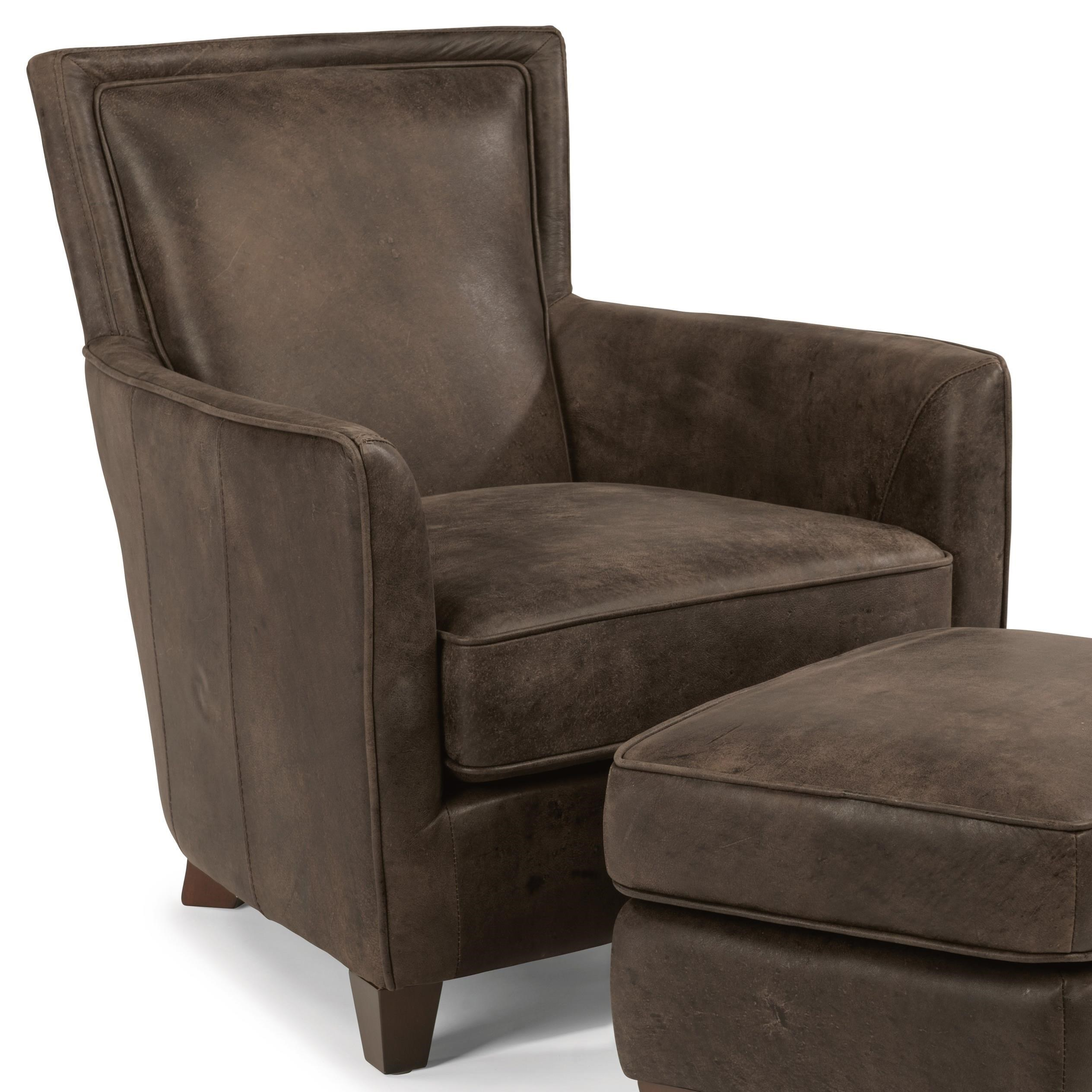 Flexsteel Latitudes   KingstonChair ...