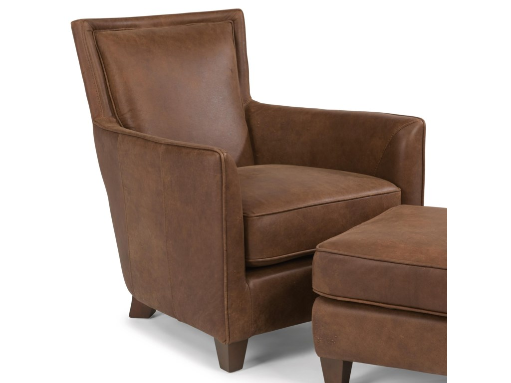 Flexsteel Latitudes - KingstonChair