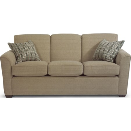 "78"" Lakewood Sofa"