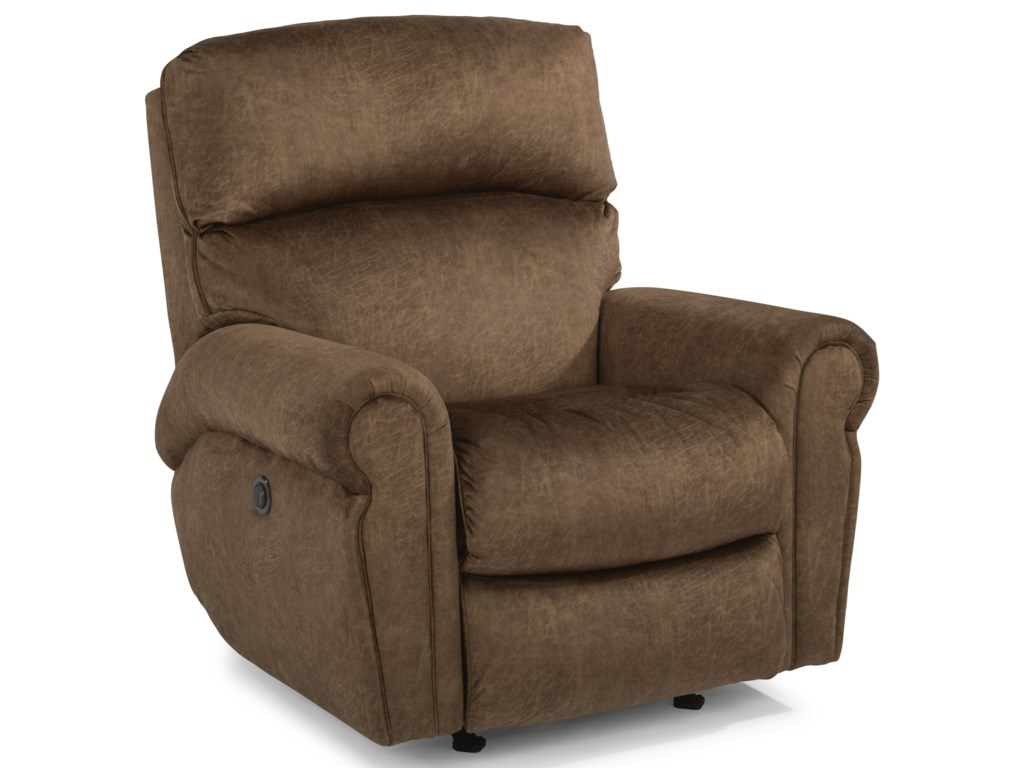 Flexsteel LangstonPower Recliner