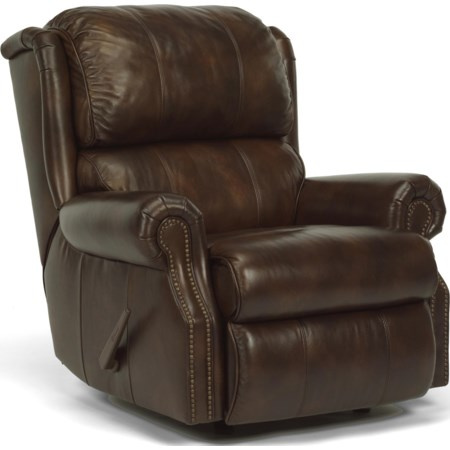 Recliner w/ Power