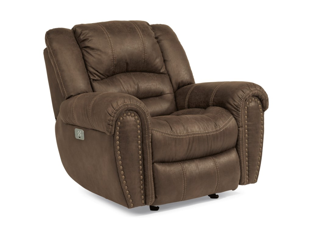 resolution share high image product recliners flexsteel a alexander download via recliner email com