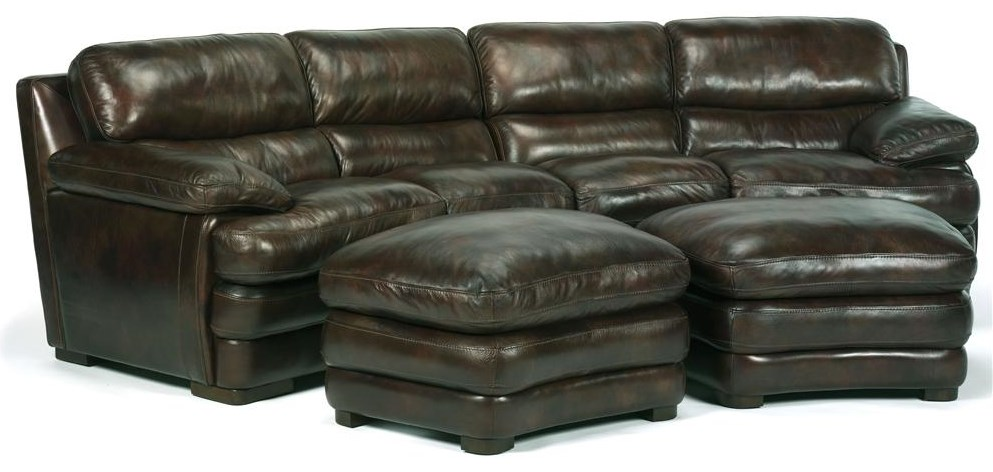 Shown with Sectional.